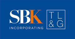 SBK Incorporating